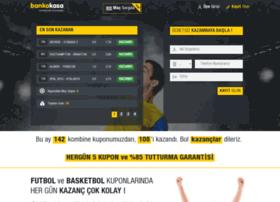 bankokasa.com