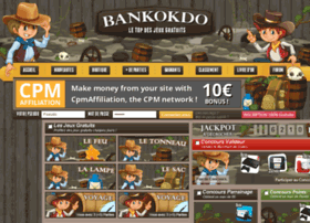 bankokdo.com