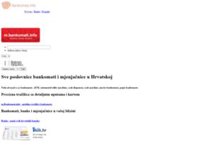 bankomati.info