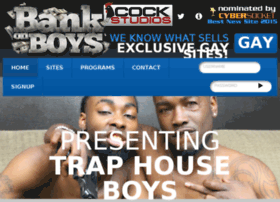bankonboys.com
