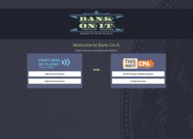 bankonitgame.com