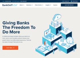 bankonitusa.com
