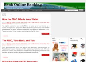 bankonlinebanking.blogspot.com
