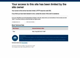 bankonyourself.com