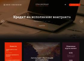 bankorange.ru