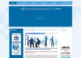 bankovnikrediti.com