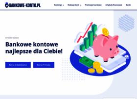 bankowe-konto.pl