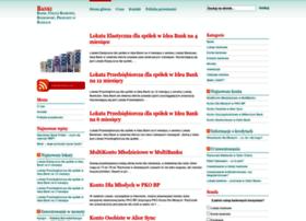 bankowe.com.pl
