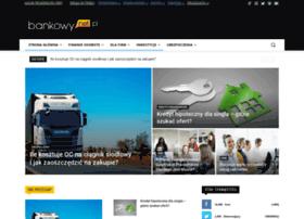 bankowynet.pl