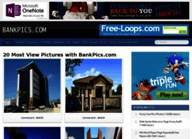 bankpics.com