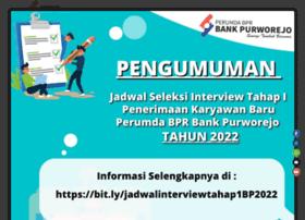 bankpurworejo.co.id