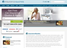 bankrateinsurance.com