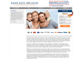 bankratelocator.com
