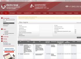 bankrupt.electro-torgi.ru
