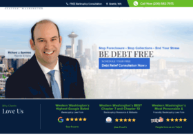 bankruptcy-law-seattle.com