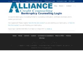 bankruptcy.knowdebt.org