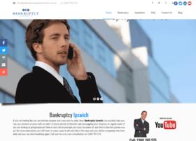bankruptcyexpertsipswich.com.au