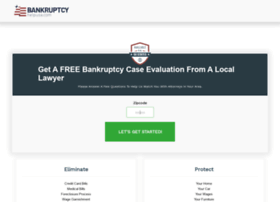 bankruptcyhelpusa.com