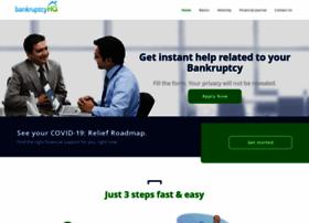 bankruptcyhq.com