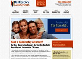 bankruptcylg.com