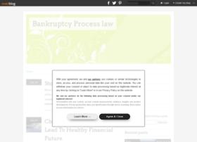 bankruptcyprocessinfo.over-blog.com