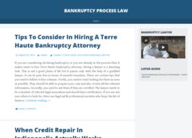 bankruptcyprocessinfo.wordpress.com