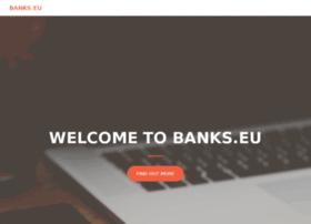 banks.eu