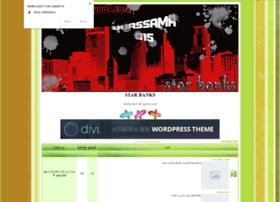 banks.yoo7.com