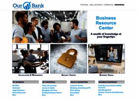 banks2.sbresources.com