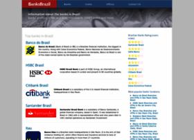 banksbrazil.com