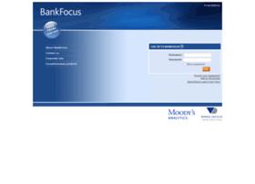 bankscope.bvdinfo.com