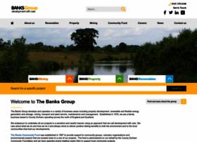 banksgroup.co.uk