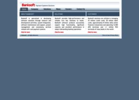 banksoft.com.tr
