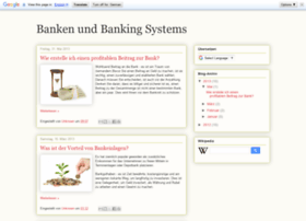 bankssys.blogspot.ru
