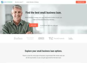 bankstandard.com
