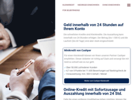 bankstore24.de
