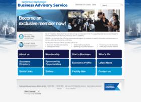 bankstownbusiness.com.au
