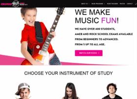 bankstownmusic.com.au