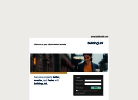 bankstreetresidents.buildinglink.com