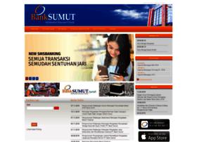 banksumut.com