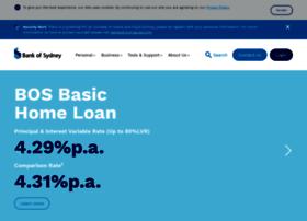 banksyd.com.au