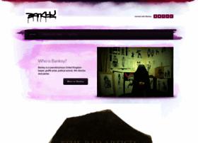 banksyrhi.weebly.com