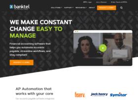 banktel.com