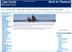 bankthailand.info