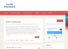 banktheories.blogspot.com