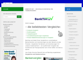 banktipp.net