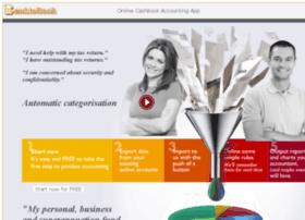 banktobook.com.au