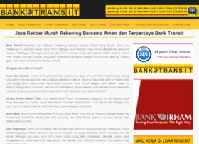 banktransit.com