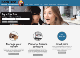 banktree.co.uk