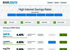 banktruth.com